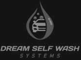 dream self wash systems